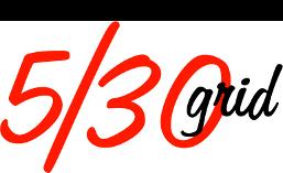 530gridlogo