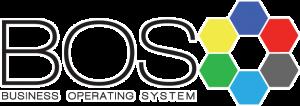 BOS-Logo-Final1