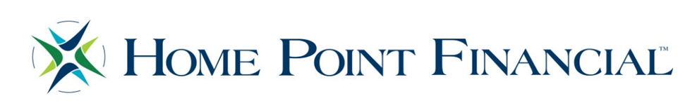 HomePoint_Logo_0