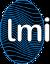 lmi_transp