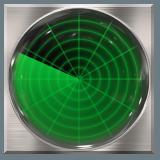 mil_radar