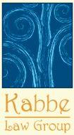 Kabbe