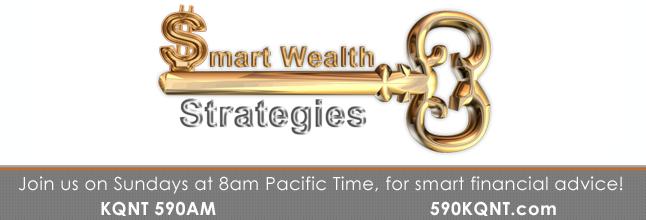 SmartWealthLogo