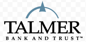 Talmer2