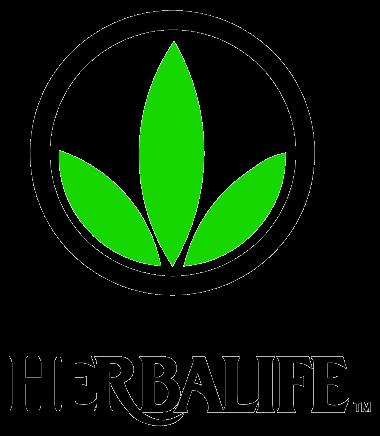 herbalife_f