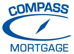 CM_LOGO_New_final copy