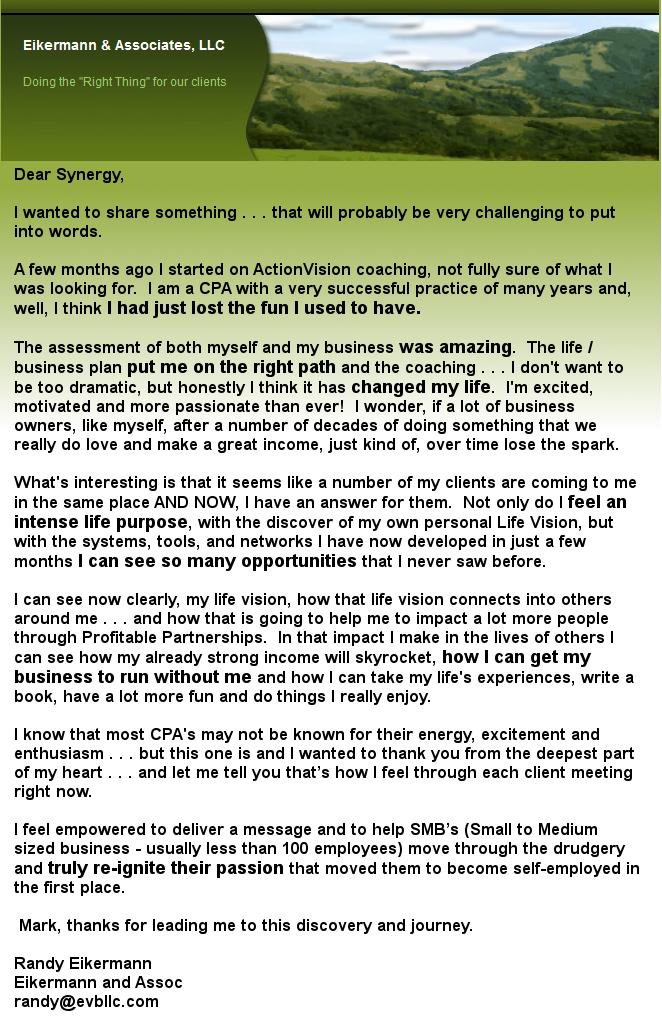 Testimonial_Randy