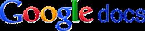 googledoclogo