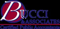 bucci-logo-311x150-e1453412600685